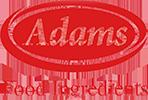 adams food