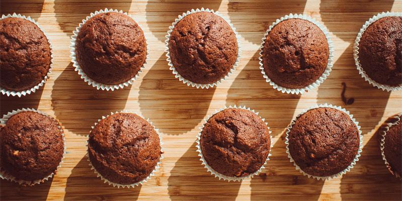 Empezar a reducir el azúcar de la dieta